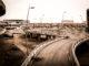 Abu_Dhabi_Yas_Island_Dead_end