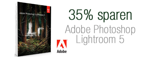 Adobe_Photoshop_Lightroom_5