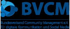 BVCM_Logo