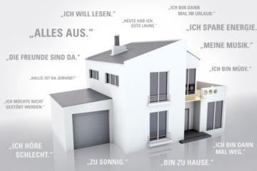 Digitalstrom_Haus