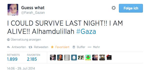 Farah_Gazan-SURVIVE