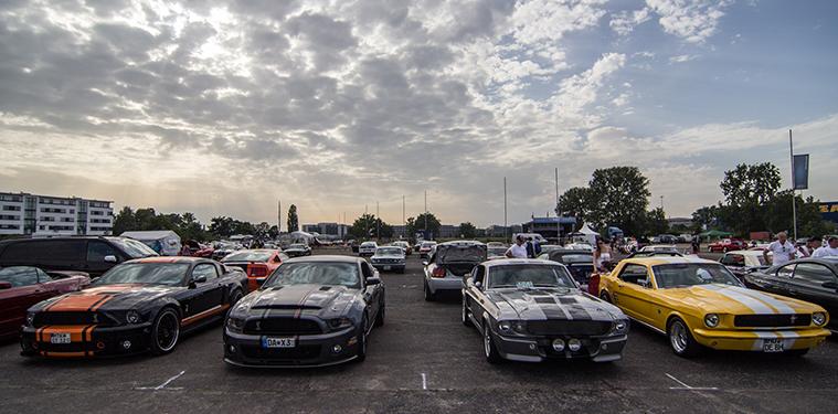 Ford-Mustang-Treffen-2014
