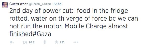Guess_what__Farah_Gazan__auf_Twitter