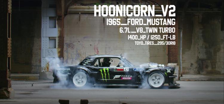 Hoonicorn_V2