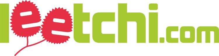 Leetchi.com Logo
