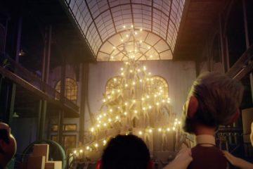 Loteria_de_Navidad_2015