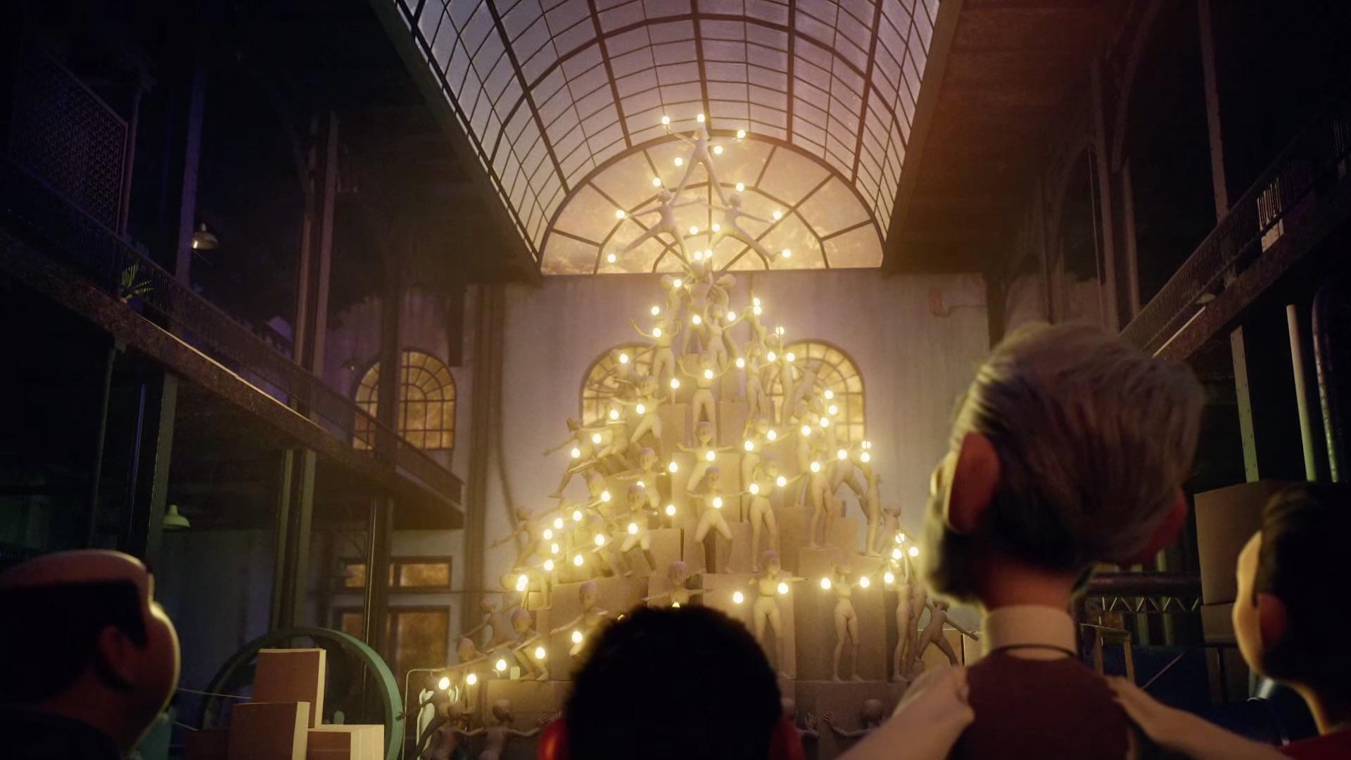 weihnachtslotterie spanien