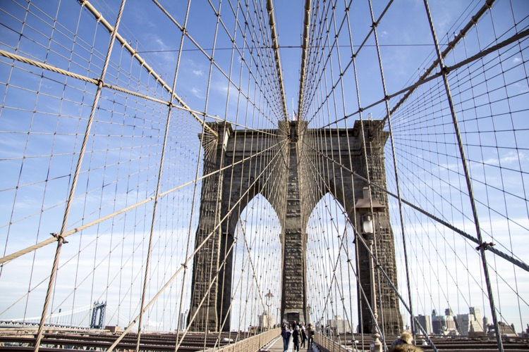 New-York-Brooklyn_Bridge