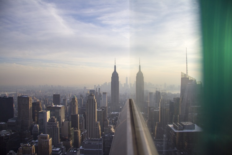 New-York-Empire_State_Building