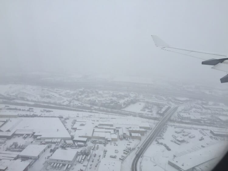 New-York-Flight_Snow