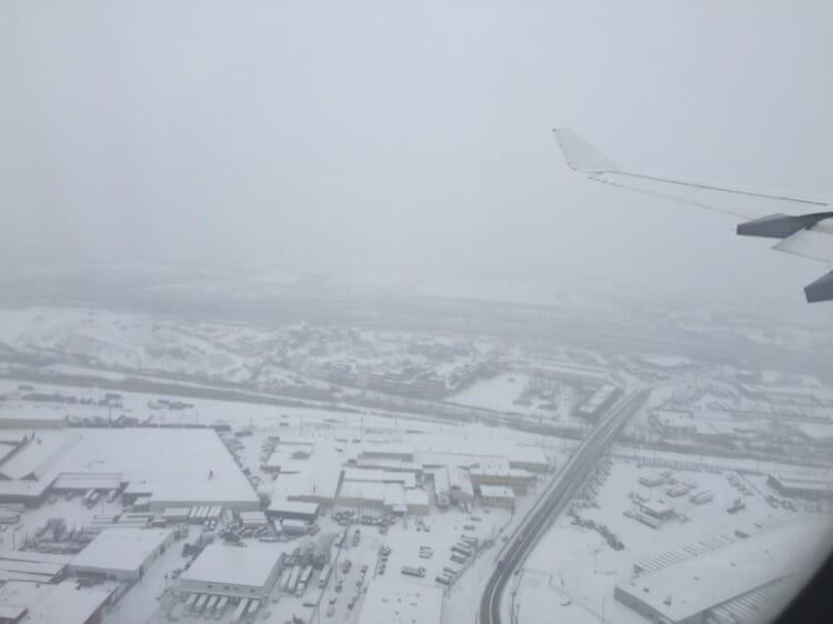 New-York-Flight_Snow