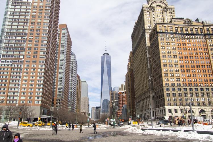 New-York-Freedom_Tower