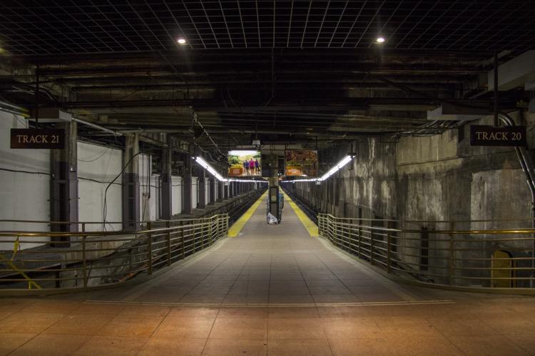 New-York-Grand_Central_Station