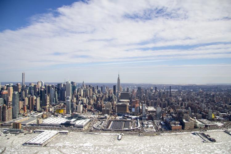 New-York-Skyline_Manhattan_Hudson