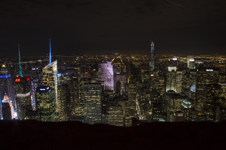 New-York-Skyline_Night