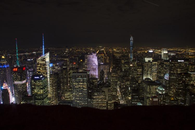 New-York-Skyline_Night