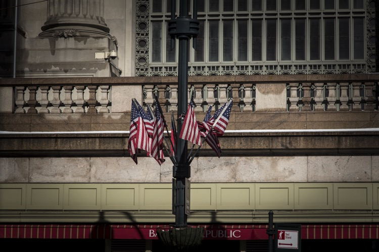 New-York-Stars_and_Stripes