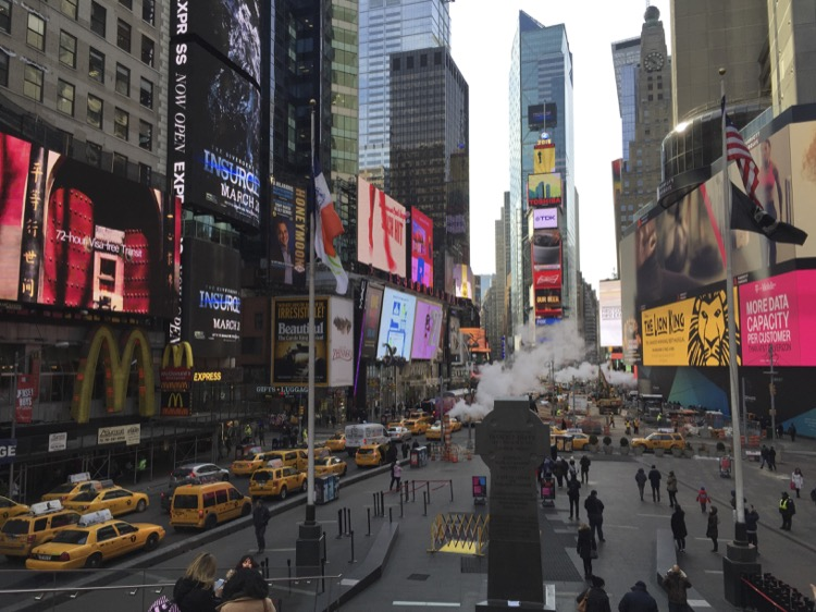 New-York-Times_Square