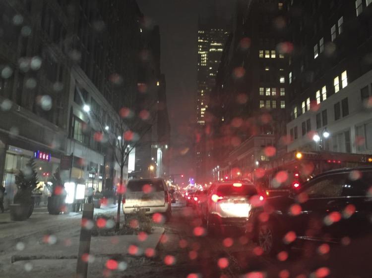 New-York-Traffic_Rain