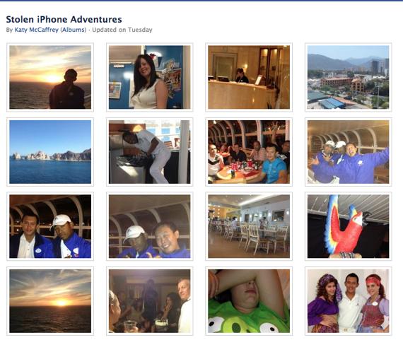 Stolen_iPhone_Adventures