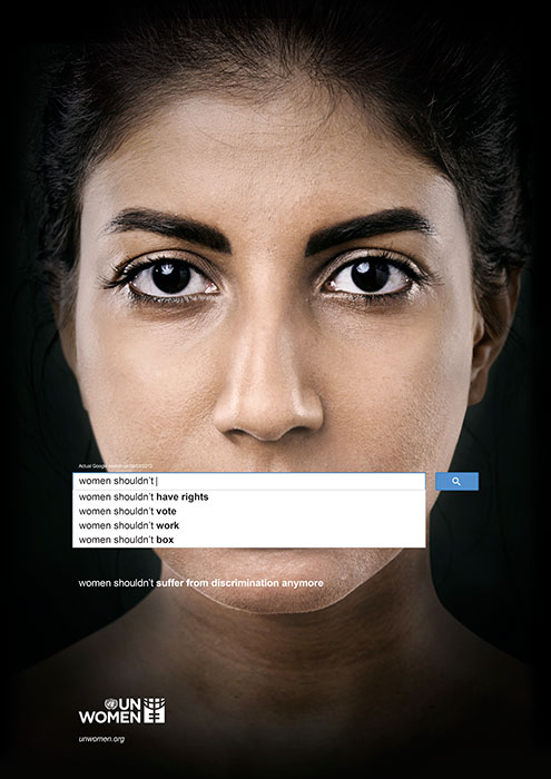 UN-Women-Ad-2