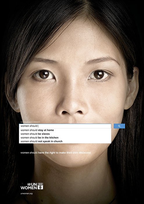 UN-Women-Ad-3