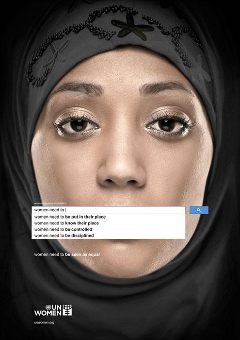 UN-Women-Ad-4