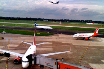 airport_airplanes