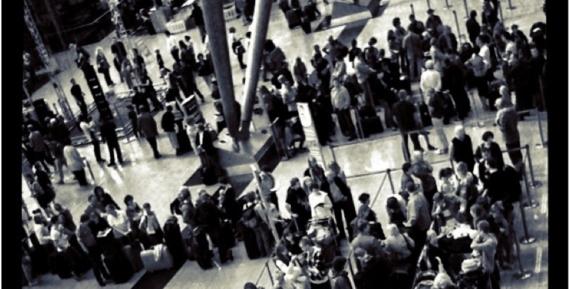 airport_passangers