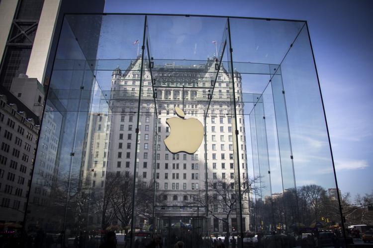 apple_story_nyc