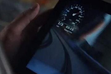 Audi A4 Toronto