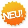 badget_new