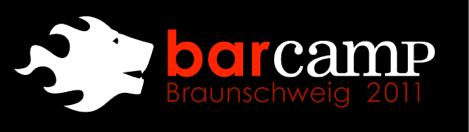 BarCamp Braunschweig