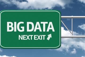 big-data-next-exit
