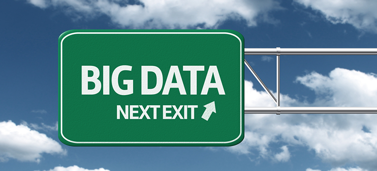 big-data-next-exit