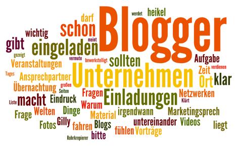 blogger-einladung