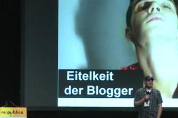 blogger_pallenberg_rp12
