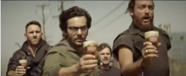 carlton_braught_beer