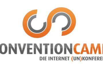 cch_logo_unkonferenz