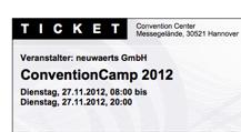 cch_ticket