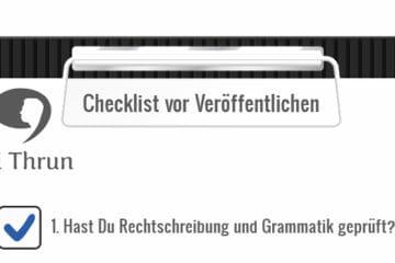 clipboard-check-symbol-preview