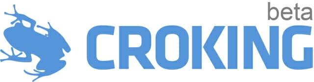 croking_logo