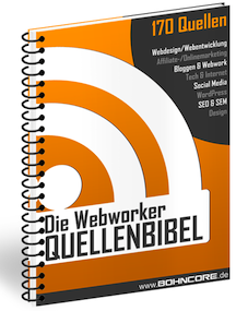 die-webworker-bibel