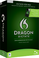dragon_dicatate_box
