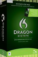 dragon_dicatate_box