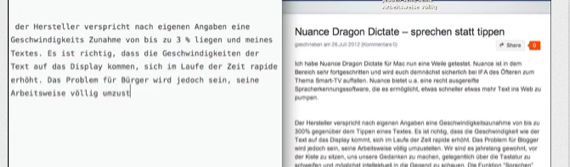 dragon_youtube