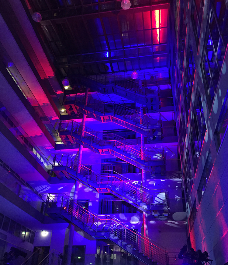eIDEE-Foyer