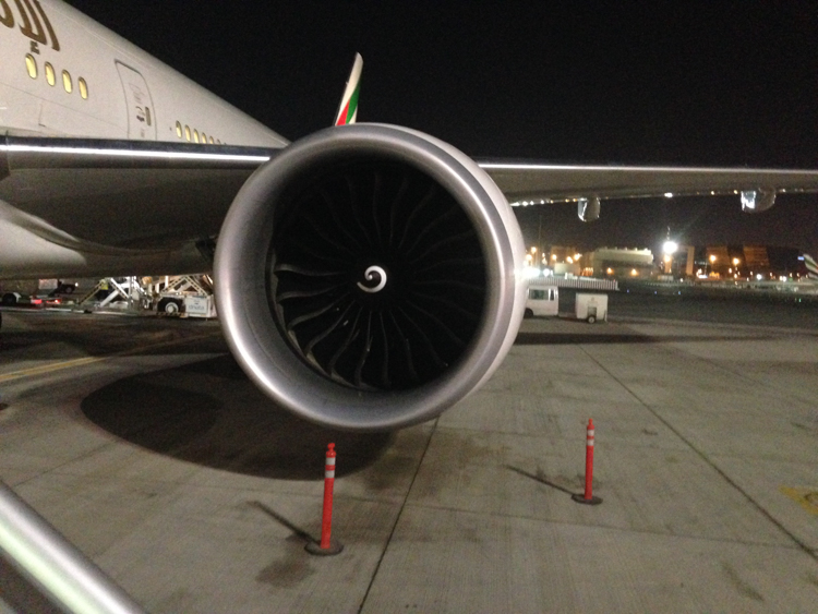 emirates-turbine