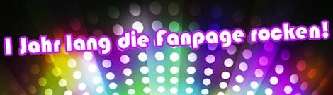 fanpage_gewinnspiel