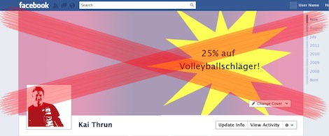 fb_cover_discount